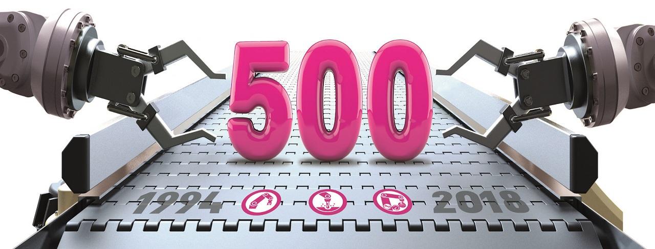 500_ACCUEIL