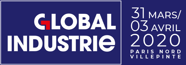 global industrie 500x210